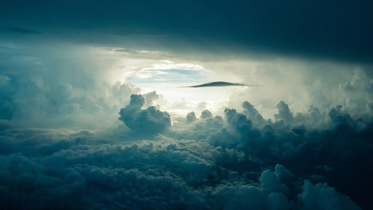 7 impacts des attaques DDoS sur les environnements Cloud