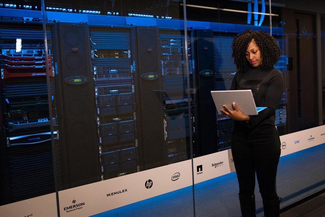 10 idées reçues les plus courantes sur le Cloud Computing