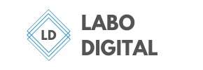 Labo Digital logo
