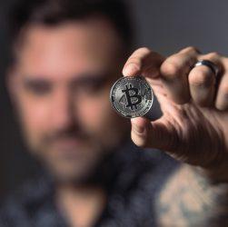 Acheter des bitcoins sur Bitvavo